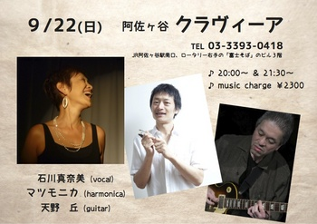 2013_9_22_kl.jpg